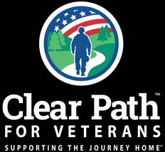 Clear Path for Vets