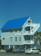 Residential Roofing Contractors | Coastal Home Roofs in Wilmington NC