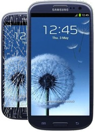 galaxy s3 repair list phone kings