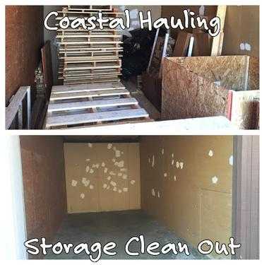 huntington-beach-junk-removal