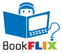 http://teacher.scholastic.com/products/bookflix/#/