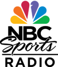 Sirius Xm Nfl Radio Wikipedia >> The Sports Circus On Cbs Sports Fox Sports Nbc Sports Affiliates