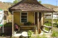 Visit Ely – Bristlecone Motel, Ely Nevada