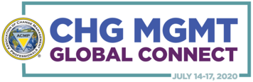 Link to ACMP Global Connect conference