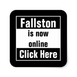 Fallston NC is now online