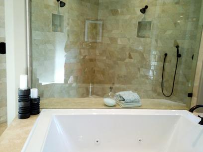 Carpet Cleaning Tile Grout Page Steam Cleaning - Bathroom steam cleaning service