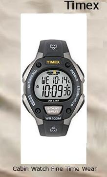 Timex Men's T5E901 Ironman Classic 30 Gray/Black Resin Strap Watch,timex digital watch