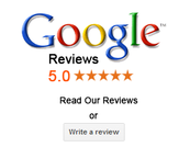 Google Reviews, house washing, roof cleaning, exterior cleaning, soft-wash cleaning, black roof streaks, green algae