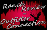 Arkansas Hog Hunting Ranch Reviews