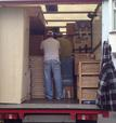Removals Barry