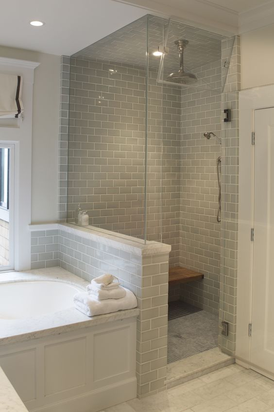 Bathroom Remodeling Fairfield Ct anatolia interiors | fairfield, connecticut