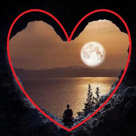 Love-Spells-cast-on-Full-Moon