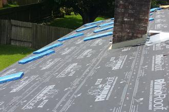 Houston roof replacement; roof replacement services in Houston; roof replacement in Houston; Texas roof replacements