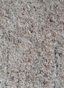 Sandy Point Granite Natural Stone Color