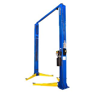 Forward I12PRO Two Post Lift at Coastal Equipment Inc.