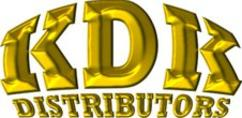 KDK on Time 4 Hemp