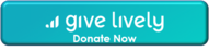 Givelively Donation Link