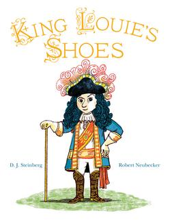 King Louie's Shoes on Amazon.com