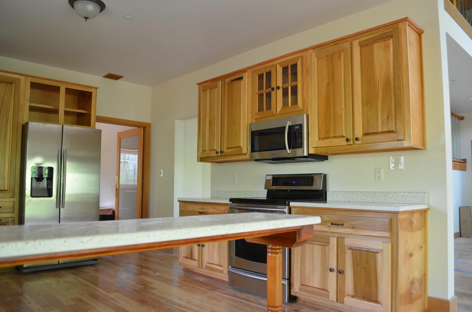 Poplar Wood For Kitchen Cabinets   Digitalstudiosweb.com