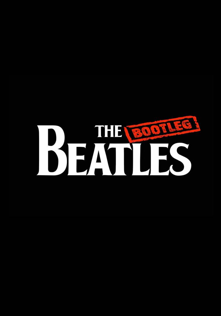 The Bootleg Beatles 2018-2019 Concert Tour   Concert Republic