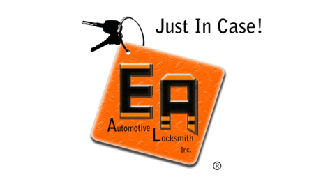 Locksmith; Guelph;