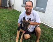 obedience dog training orlando