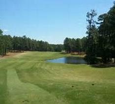 Best Golf Retirement Community, Pinehurst Best Retirement Community, Pinehurst Most affordable golf community