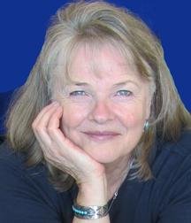 Jane Seybold | Certified Psychic & Evidential Medium Live Readings