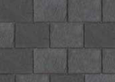 Unilock Concrete Engineered Paver Il Campo in Dark Charcoal Color