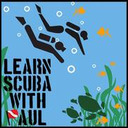 scuba-diving-instructor-fort-lauderdale