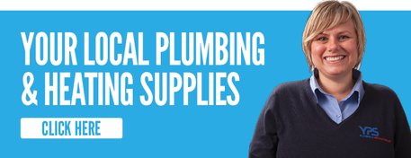 local plumbing supplies local plumbing merchant