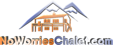 No Worries Chalet Villa Rental