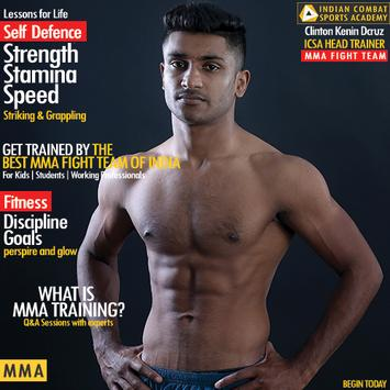 """mma, kickboxing, MIXED MARTIAL ARTS IN BENGALURU, mixed martial arts, brazilian jiu jitsu, fitness, cardio, self defence, stamina, mmafight, mma fighter"""
