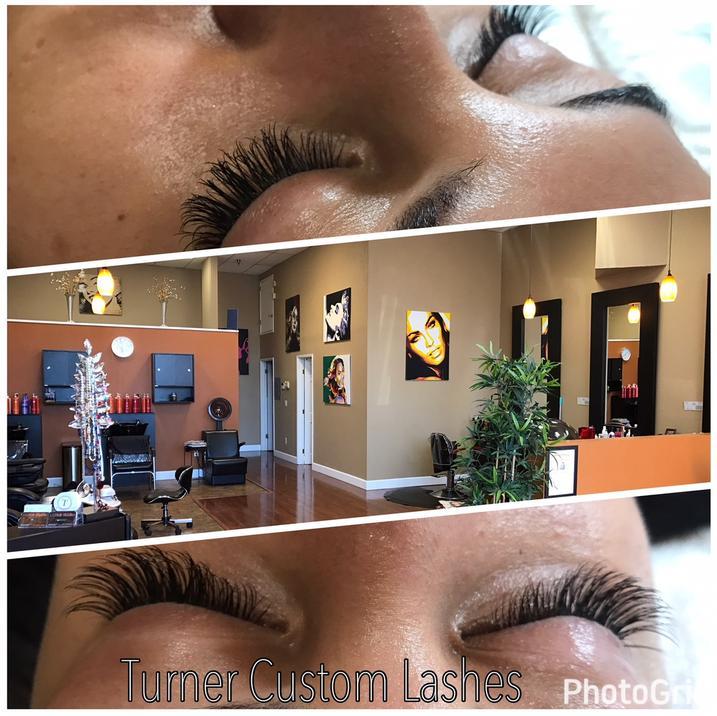 Lash Extensions Facials Hair Removal Ianthia Turner Roseville Ca