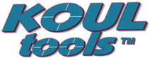 koul tools logo and link