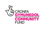 link to The National Lottery Community Fund Website