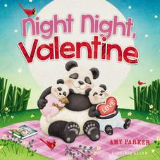 Night Night, Valentine