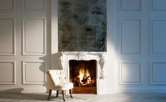 tittle download gas fireplace repairs me designcreative