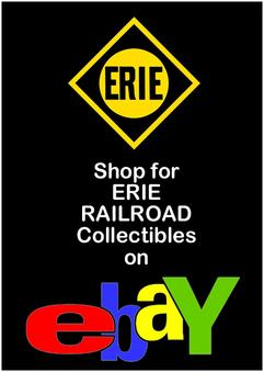 Shop for ERIE RAILROAD Collectibles on eBay.