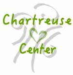 Chartreuse Center Logo 1