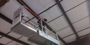 CELCO Electric-Design build-Paoli-Bedford-Indiana