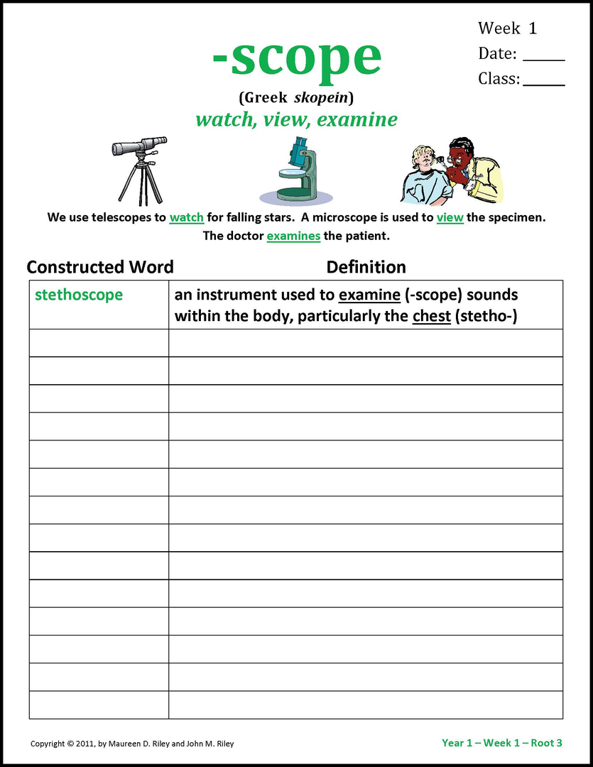 Worksheets Greek Roots Worksheet latin and greek roots challenge vocabulary through root words visual worksheet