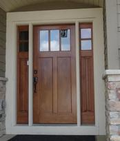 Empire Door And Window Products Southfield Mi
