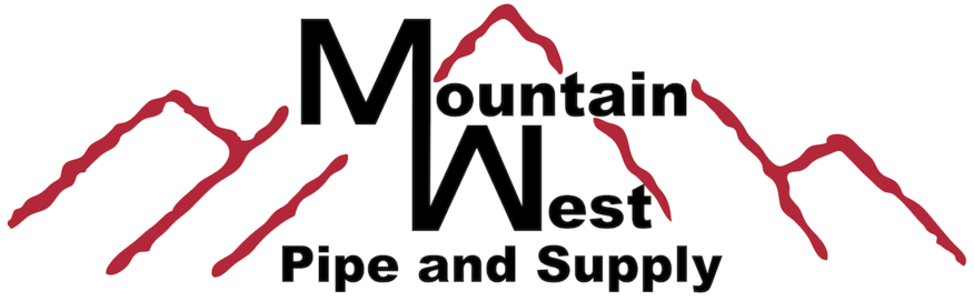 Mountain West Pipe & Supply in Salt Lake City, Ut