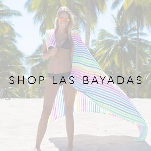 Shop Las Bayadas Wholesale