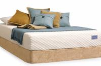mattress cleaning services in Canyon Country, CA 91351