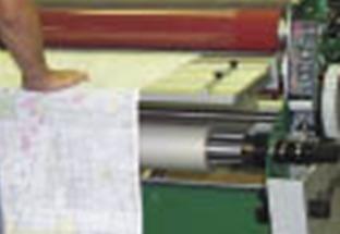 Laminating Poster Printing Houston Texas
