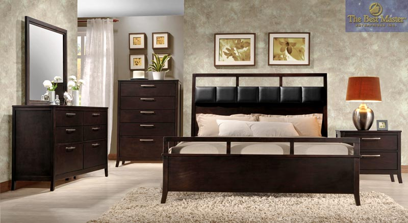 Lowest Price On New And Used Furniture Since 1972 Shop Jk Furniture