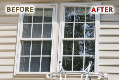 how to clean windows old