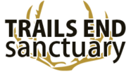 Trails End Sanctuary